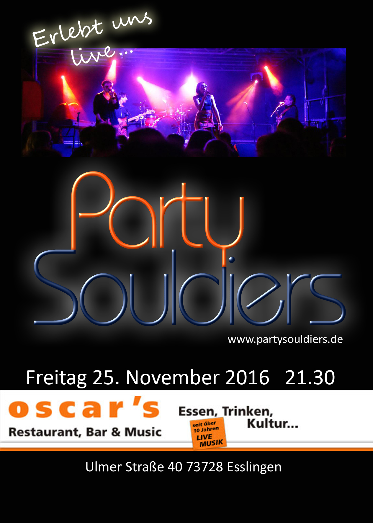 live-flyer-2016-kopie